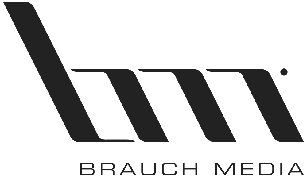 BRAUCH MEDIA